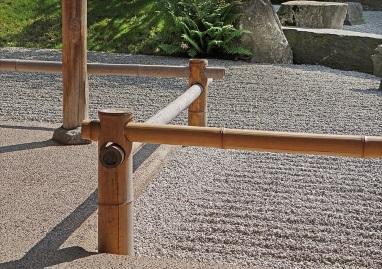 miniatur zen garten » bedeutung, faq & kaufempfehlungen, Garten Ideen