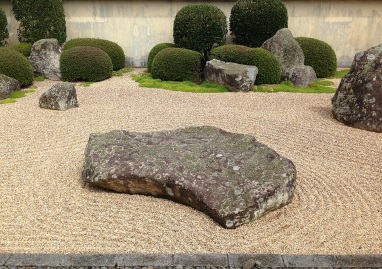 Miniatur Zen Garten Bedeutung Faq Kaufempfehlungen
