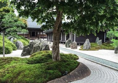 miniatur zen garten » bedeutung, faq & kaufempfehlungen, Garten und bauen